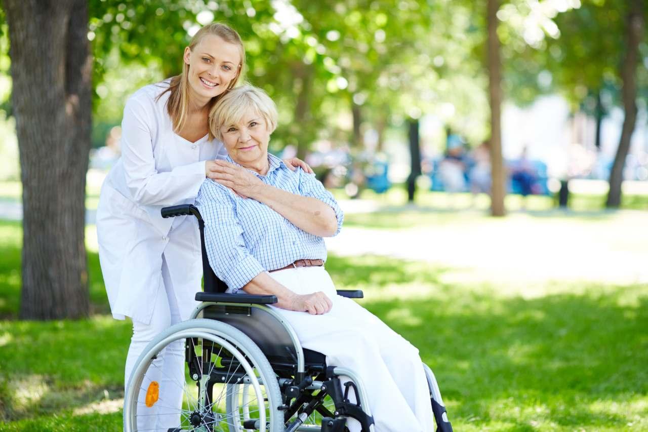 Verbale di invalidità civile