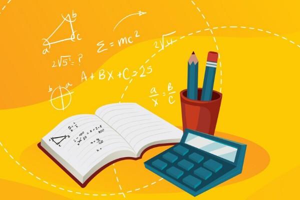 Calcolo della pensione sistema contributivo