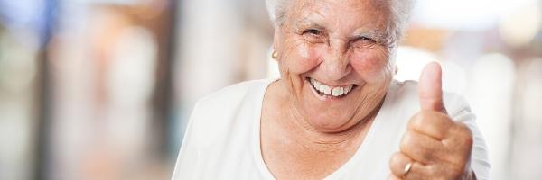 cud pensionati 2020