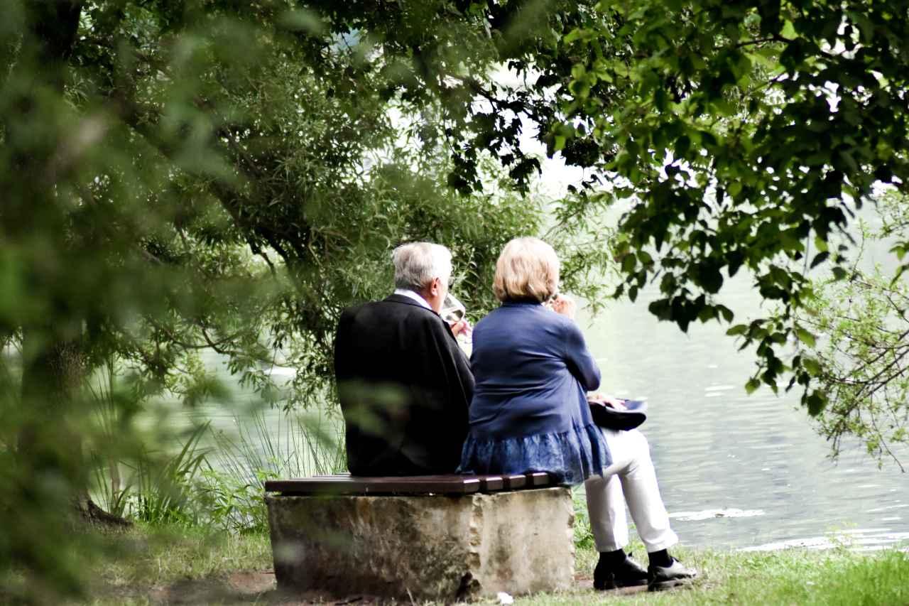 pensionati italiani in Portogallo
