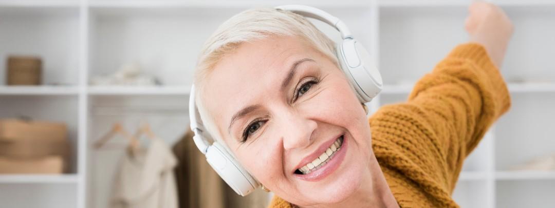 pensione di vecchiaia (5)