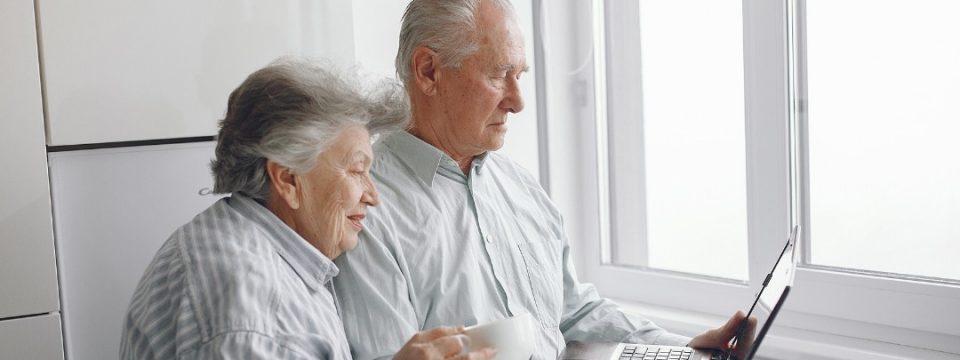 inps categorie pensioni