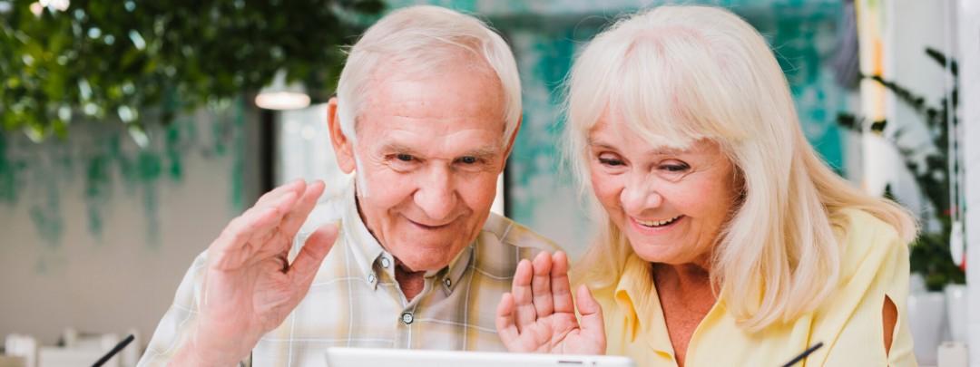 pensione di cittadinanza invalidi civili 2020