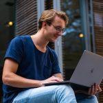 ISEE per Università: 5 cose da sapere