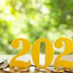 Riforma pensioni 2021: tutto quello che bisogna sapere